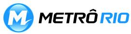 Como chegar de Metro no STINPAN
