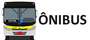 Como chegar de ônibus no STINPAN