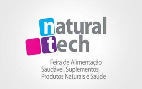 NATURAL TECH 2016