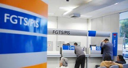 Tire suas dúvidas sobre o saque do FGTS inativo em 2017