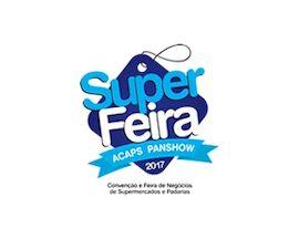 Super Feira – ACAPS 2017