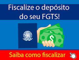 Confira o FGTS