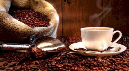 Dia Mundial do Café é comemorado em 14 de abril