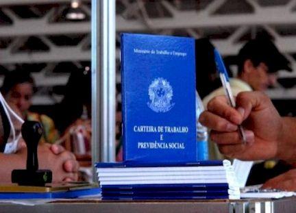 """Caso Brasil na OIT: Brasil continua na """"lista suja"""" e terá de dar explicações a peritos sobre reforma trabalhista"""