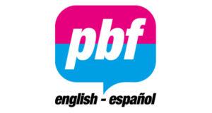 PBF convenio