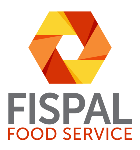 Fispal 2019