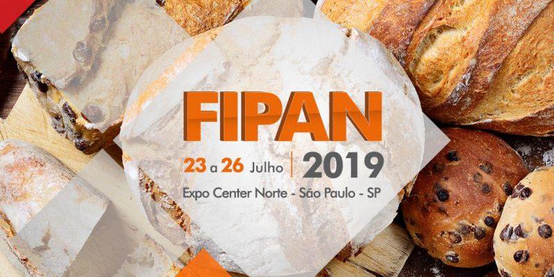 FIPAN 2019